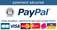 paypal200x105.jpg